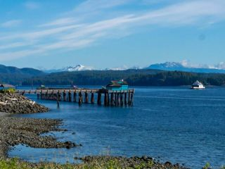 Photo 43: 104 539 Island Hwy in CAMPBELL RIVER: CR Campbell River Central Condo for sale (Campbell River)  : MLS®# 842310