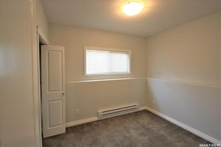 Photo 19: 142 Senick Crescent in Saskatoon: Stonebridge Residential for sale : MLS®# SK833191