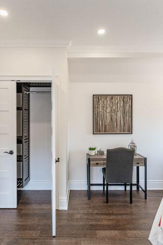 Photo 62: 49 Oak Avenue in Hamilton: House for sale : MLS®# H4090432