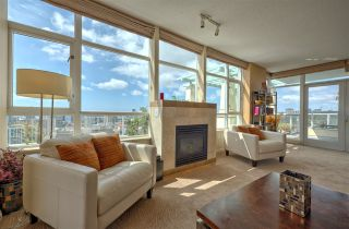 Photo 4: DOWNTOWN Condo for sale : 3 bedrooms : 850 Beech St #1804 in San Diego