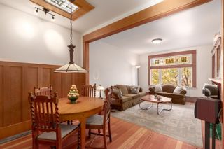 Photo 9: 120 24 Avenue in Vancouver: Main House for sale (Vancouver East)  : MLS®# R2419469