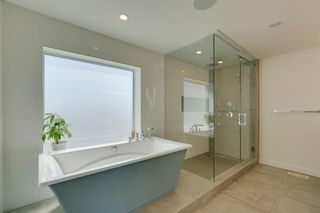 Photo 24: 4904 21A Street SW in Calgary: Altadore Semi Detached for sale : MLS®# A1124272