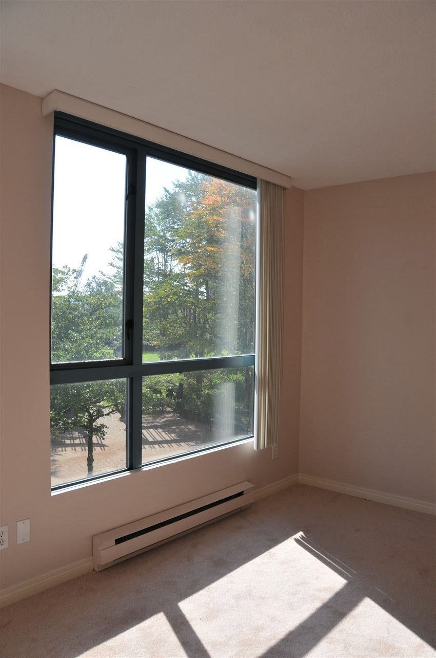 Photo 7: Photos: 203 838 AGNES STREET in New Westminster: Downtown NW Condo for sale : MLS®# R2113598