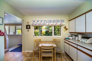 Photo 12: 4611 Pleasant Valley Road, in Vernon: House for sale : MLS®# 10240230