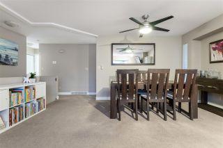 Photo 9: 20230 STANTON Avenue in Maple Ridge: Southwest Maple Ridge House for sale : MLS®# R2539510