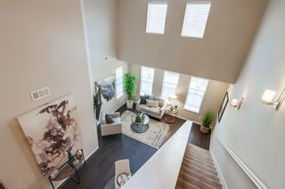Photo 16: SAN DIEGO Townhouse for sale : 2 bedrooms : 6645 Canopy Ridge Ln #22