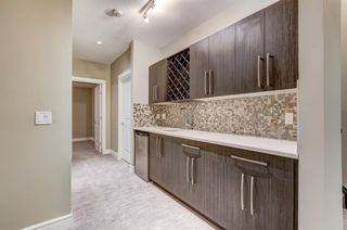 Photo 25: 1609 Broadview Road NW in Calgary: Hillhurst Semi Detached for sale : MLS®# A1136229