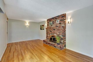 """Photo 15: 6235 171 Street in Surrey: Cloverdale BC House for sale in """"WEST CLOVERDALE"""" (Cloverdale)  : MLS®# R2598284"""