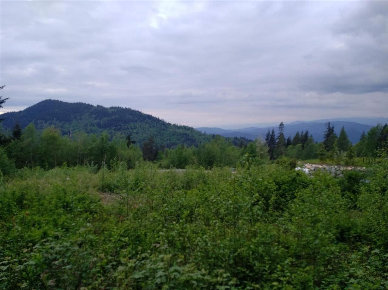 """Photo 6: Photos: #LT.2 37885 BAKSTAD Road in Abbotsford: Sumas Mountain Land for sale in """"Rock Cliff Park"""" : MLS®# R2118217"""