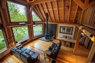 Photo 6: 11214 Willow Rd in : NS Lands End House for sale (North Saanich)  : MLS®# 888285