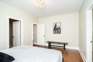 Photo 17: 1228 Fleet Avenue in Winnipeg: Crescentwood Residential for sale (1Bw)  : MLS®# 202123631