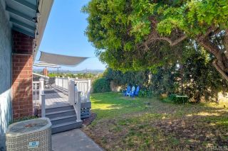 Photo 23: 1005 Maryland Dr in Vista: Residential for sale (92083 - Vista)  : MLS®# 200043146