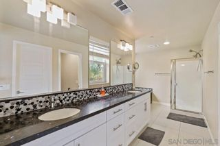 Photo 11: MISSION VALLEY Condo for sale : 4 bedrooms : 4535 Rainier Ave #1 in San Diego