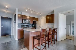 Photo 7: 1208 933 HORNBY Street in Vancouver: Downtown VW Condo for sale (Vancouver West)  : MLS®# R2080664