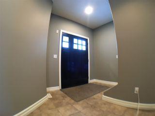 "Photo 10: 11107 104A Avenue in Fort St. John: Fort St. John - City NW 1/2 Duplex for sale in ""SUNSET RIDGE"" (Fort St. John (Zone 60))  : MLS®# R2435468"