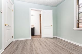 Photo 24: 11513 129 Avenue in Edmonton: Zone 01 House for sale : MLS®# E4253522