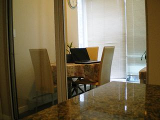 """Photo 22: # 515 -  618 Abbott Street in Vancouver: Downtown VW Condo for sale in """"FIRENZE"""" (Vancouver West)  : MLS®# V897387"""