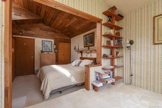 Photo 14: 3777 Laurel Dr in : CV Courtenay South House for sale (Comox Valley)  : MLS®# 870375