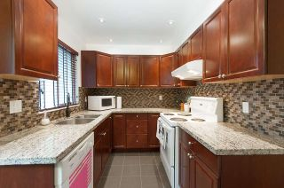 Photo 2: 3271 GANYMEDE DRIVE in Burnaby: Simon Fraser Hills Townhouse for sale (Burnaby North)  : MLS®# R2142251