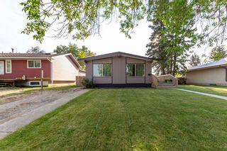 Photo 1: 4107 55 Street: Wetaskiwin House for sale : MLS®# E4262278