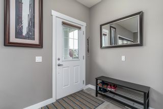 Photo 19: 7208 23 Avenue in Edmonton: Zone 53 House for sale : MLS®# E4255244