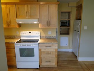 Photo 10: 2880 Dublin Street in Halifax Peninsula: 4-Halifax West Multi-Family for sale (Halifax-Dartmouth)  : MLS®# 202116019