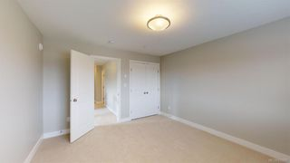 Photo 22: 262 6995 Nordin Rd in Sooke: Sk Whiffin Spit Row/Townhouse for sale : MLS®# 822957