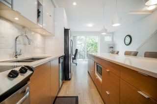 """Photo 11: 59 14433 60 Avenue in Surrey: Sullivan Station Townhouse for sale in """"Brixton"""" : MLS®# R2620291"""