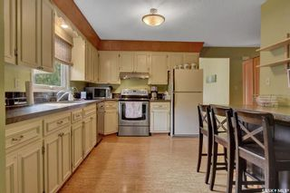 Photo 7: 3114 Lakeview Avenue in Regina: Lakeview RG Residential for sale : MLS®# SK868181