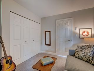 Photo 16: 160 210 Russell St in : VW Victoria West Row/Townhouse for sale (Victoria West)  : MLS®# 870980