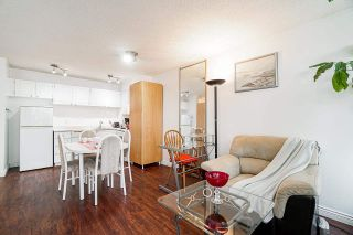 """Photo 16: 507 1330 HORNBY Street in Vancouver: Downtown VW Condo for sale in """"Hornby Court"""" (Vancouver West)  : MLS®# R2588080"""