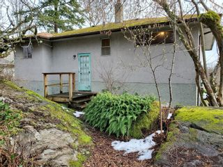 Photo 14: 470 Montcalm Ave in : SW Marigold House for sale (Saanich West)  : MLS®# 866568