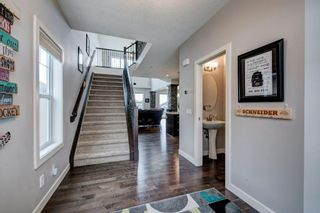 Photo 4: 661 Muirfield Crescent: Lyalta Detached for sale : MLS®# A1061463