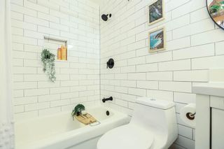 Photo 22: 32 Stranmillis Avenue in Winnipeg: St Vital Residential for sale (2D)  : MLS®# 202114383