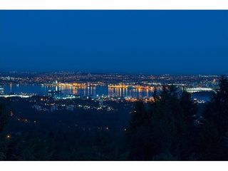 Photo 12: 1439 CHARTWELL Drive in West Vancouver: Home for sale : MLS®# V1074963