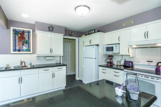 Photo 11: 20247 PATTERSON Avenue in Maple Ridge: Southwest Maple Ridge House for sale : MLS®# R2279033