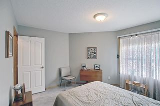 Photo 25: 20 1008 Woodside Way NW: Airdrie Row/Townhouse for sale : MLS®# A1133633