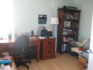 Photo 12: TIERRASANTA Residential for sale or rent : 3 bedrooms : 4485 La Cuenta in San Diego