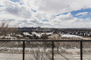 Photo 47: 301 11930 100 Avenue in Edmonton: Zone 12 Condo for sale : MLS®# E4238902