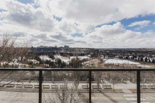 Photo 47: 301 11930 100 Avenue in Edmonton: Zone 12 Condo for sale : MLS®# E4238902