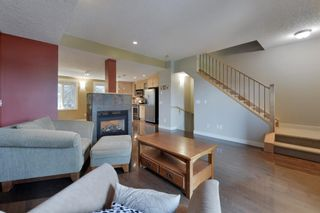 Photo 15: 3525 19 Street SW in Calgary: Altadore Row/Townhouse for sale : MLS®# A1146617