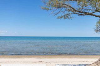 Photo 30: 132 Shore Lane: Wasaga Beach House (Bungalow) for sale : MLS®# S5259310