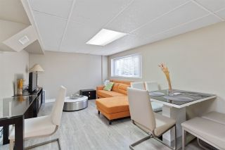Photo 18: 4726 KILLARNEY Street in Vancouver: Collingwood VE House for sale (Vancouver East)  : MLS®# R2597122