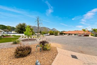 Photo 53: RAMONA House for sale : 5 bedrooms : 16204 Daza Dr