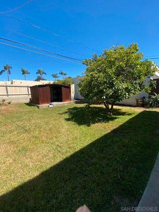 Photo 26: KENSINGTON House for sale : 3 bedrooms : 4825 Kensington Dr. in San Diego