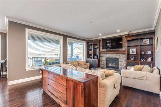 Photo 8: 13351 236 Street in Maple Ridge: Silver Valley House for sale : MLS®# R2460450