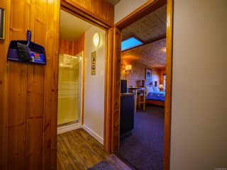 Photo 48: 2345 Tofino-Ucluelet Hwy in : PA Ucluelet Mixed Use for sale (Port Alberni)  : MLS®# 870470