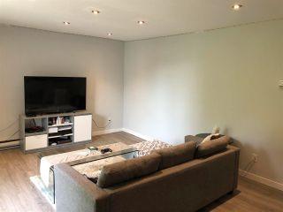 """Photo 4: 304 15238 100 Avenue in Surrey: Guildford Condo for sale in """"CEDAR GROVE"""" (North Surrey)  : MLS®# R2576105"""