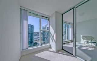 Photo 14: 1806 1009 EXPO Boulevard in Vancouver: Yaletown Condo for sale (Vancouver West)  : MLS®# R2591723