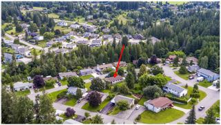 Photo 49: 2140 Northeast 23 Avenue in Salmon Arm: Upper Applewood House for sale : MLS®# 10210719